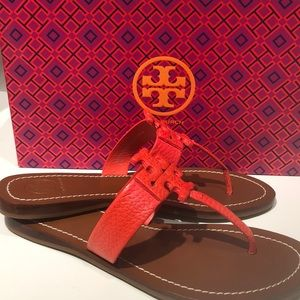 b180656bde44f6 Tory Burch Sandals for Women